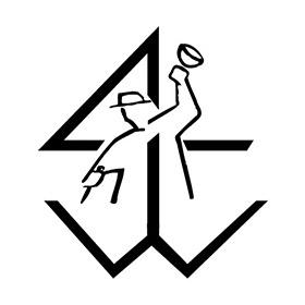 Steinmetzbetrieb Hellmund
